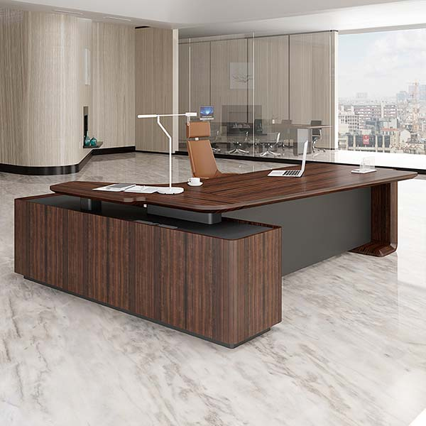 Saosen director table/executive room with classic style