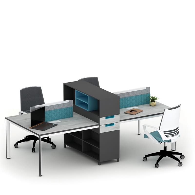 M-office table m15