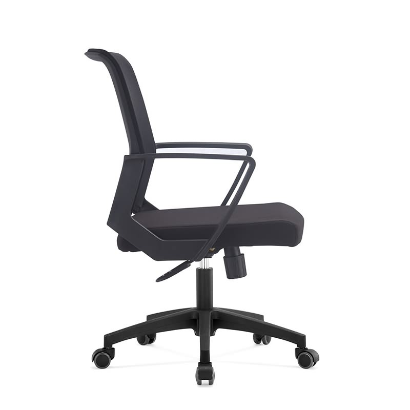 office chair 13