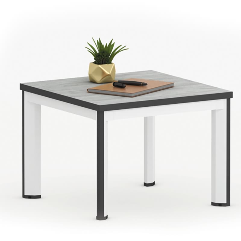 M-office table m10