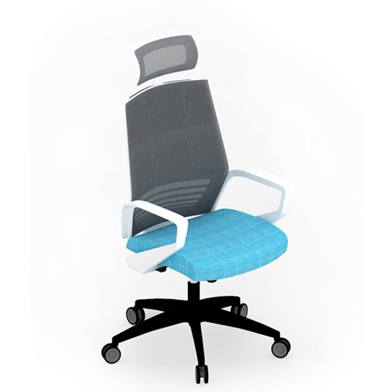 office chair 1