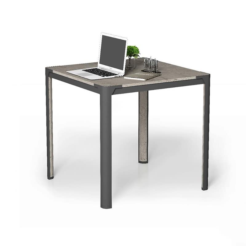 F-office table f7