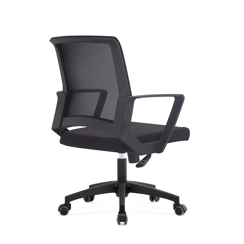office chair 12