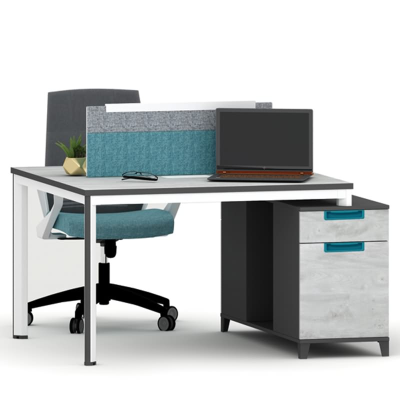 M-office table m11
