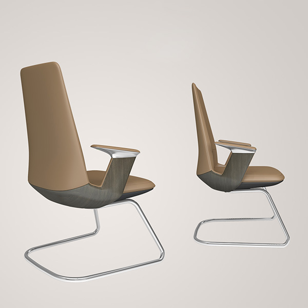 Popular Design for Church Chairs For Conference Chairs For Public Seating Featured Image
