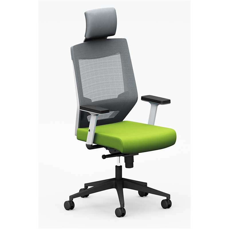 office chair 7