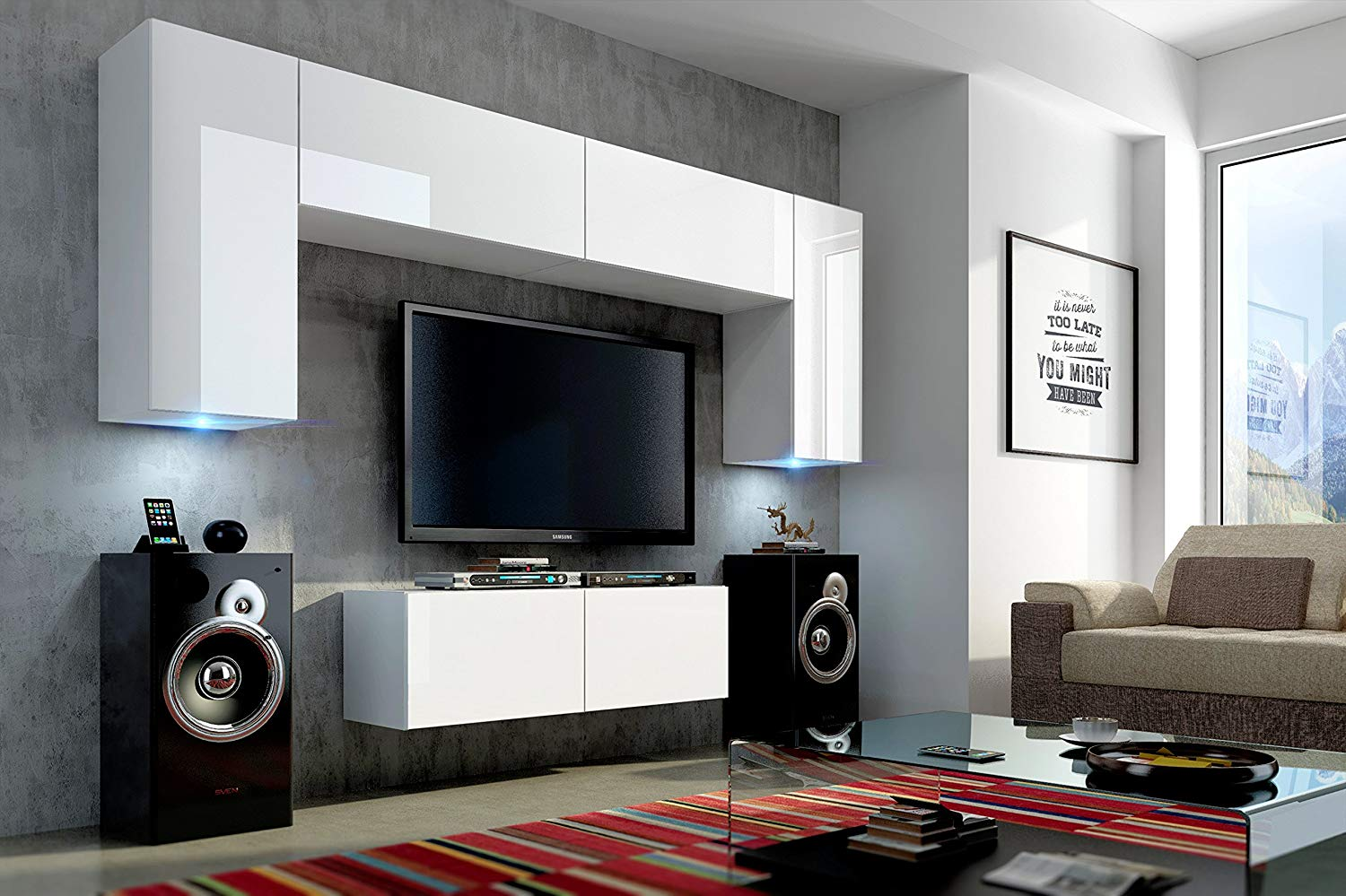 Tv Stands Wooden Tv Stand Furniture Wooden Simple Tv Stand Wood Tv Cabinet